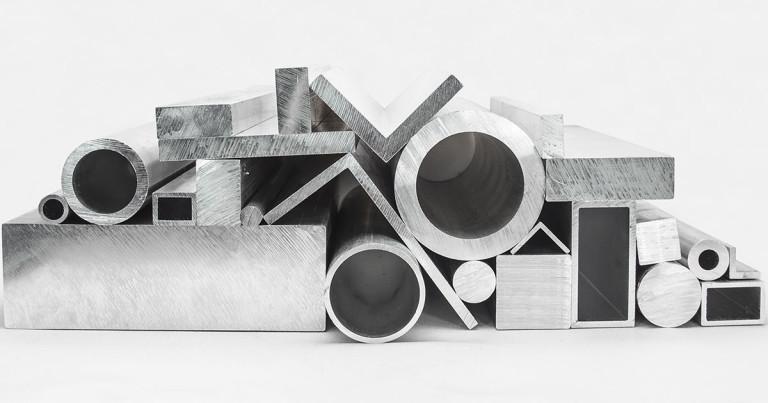 differenze-acciai-strutturali