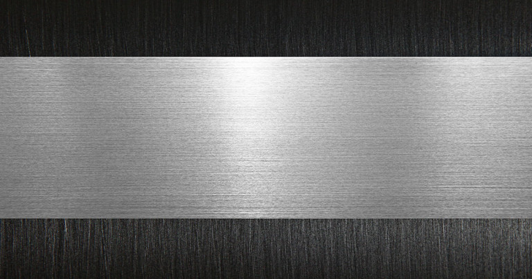 distensione-metallo-evidenza