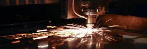 taglio-acciaio-laser-sidertaglio