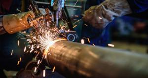 taglio-acciaio-sidertaglio