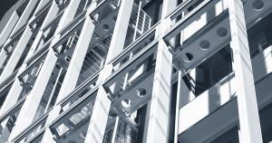 differenze-acciai-da-costruzione
