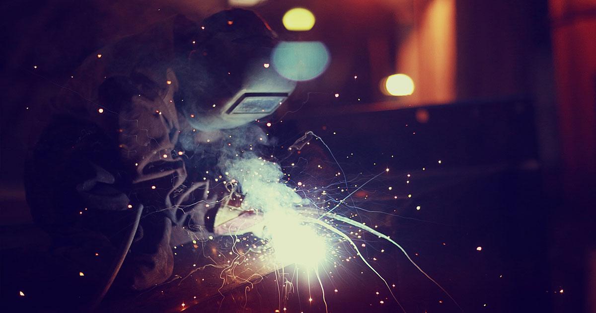 normalizzazione-acciaio-sidertaglio